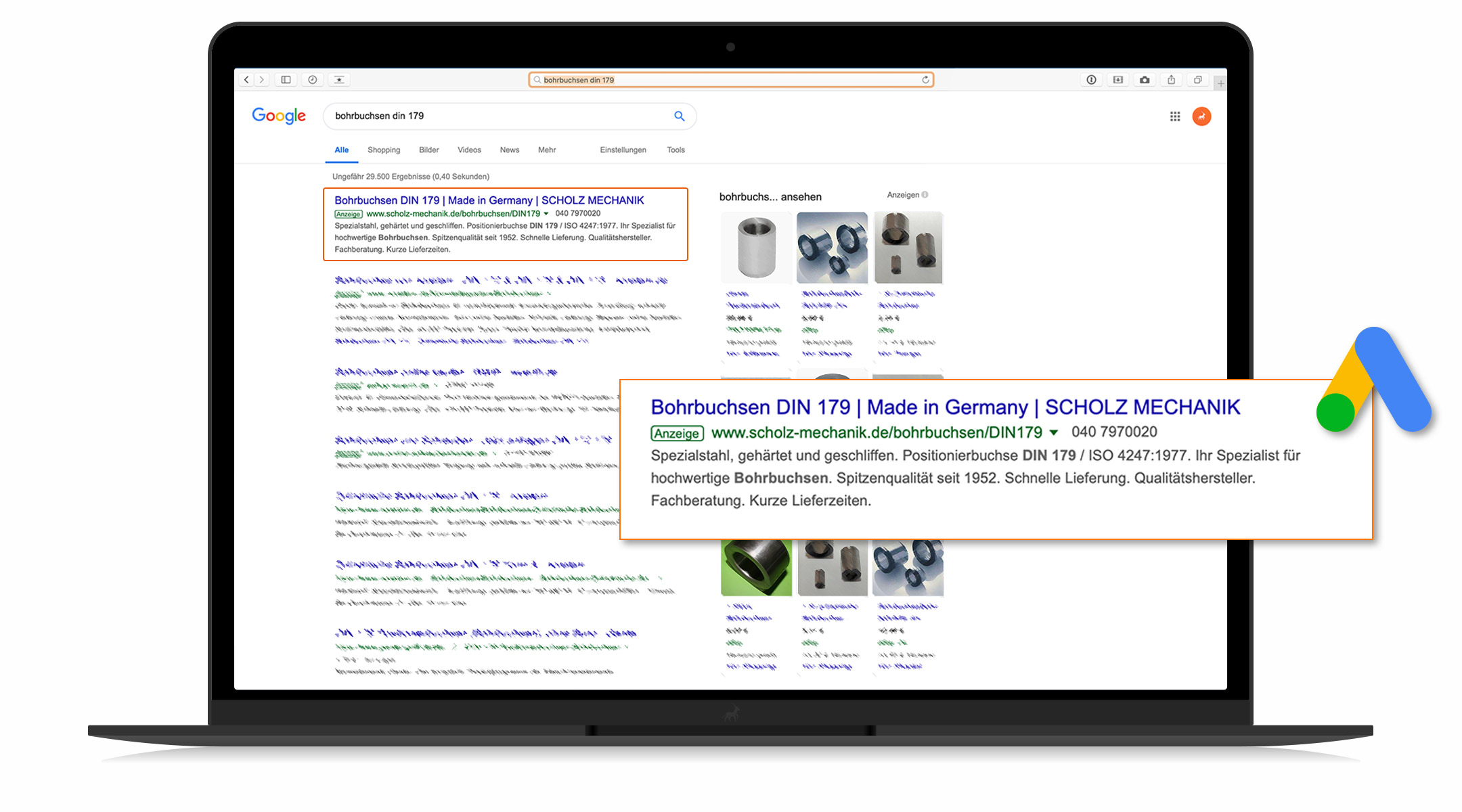 SM_Google-Ads