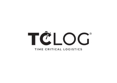 TCLOG® Logistics