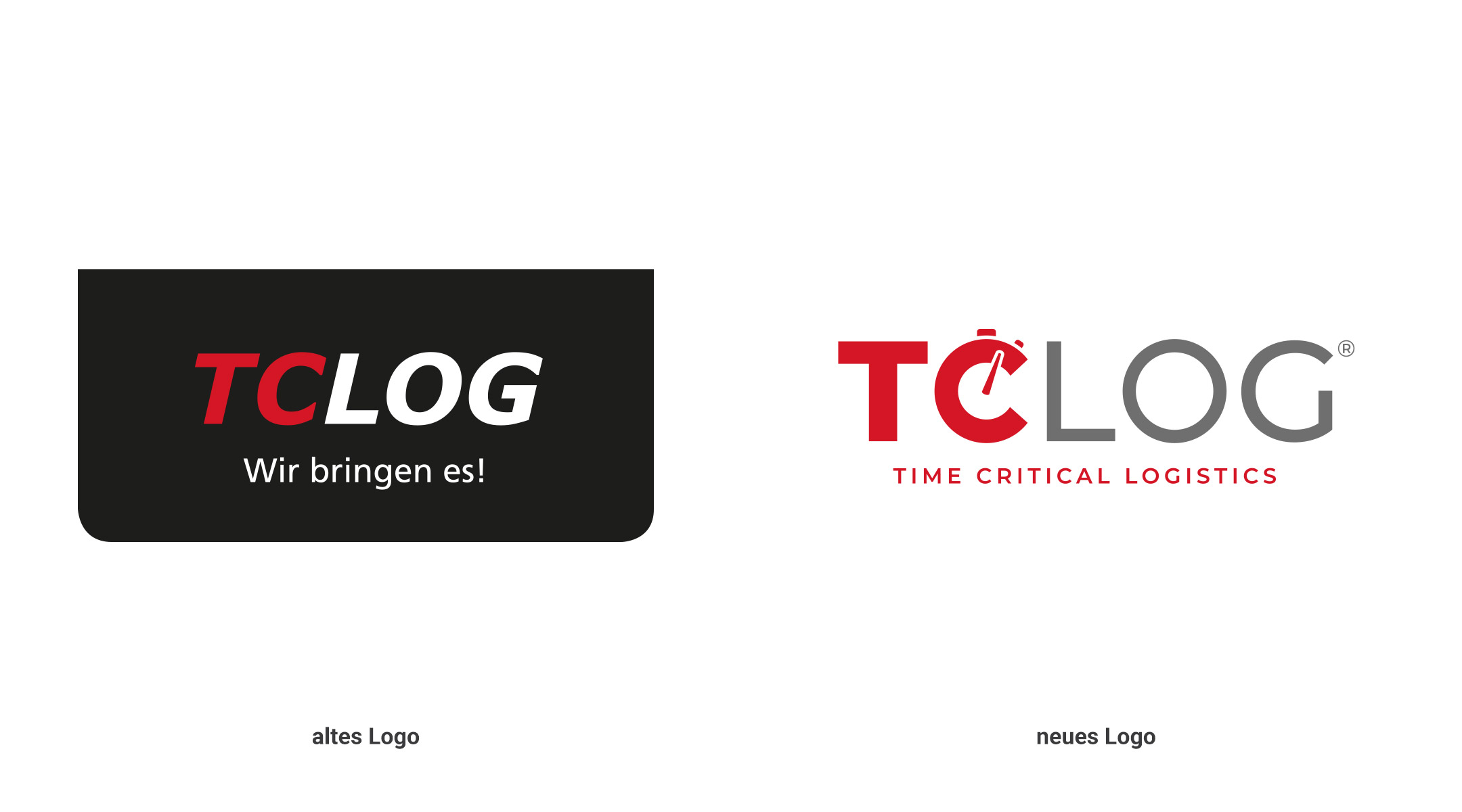 TCLOG_Branding_alt-neu
