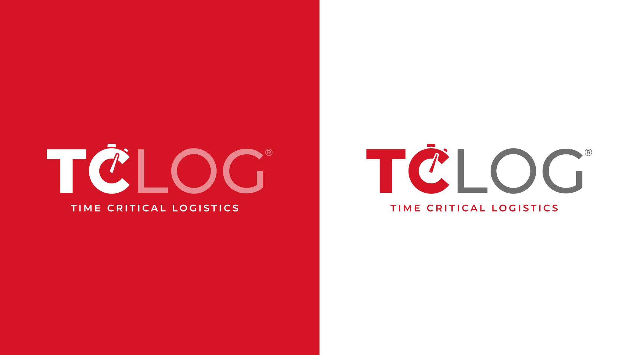 TCLOG_Branding_neu