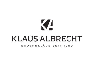 Albrecht Bodenbeläge