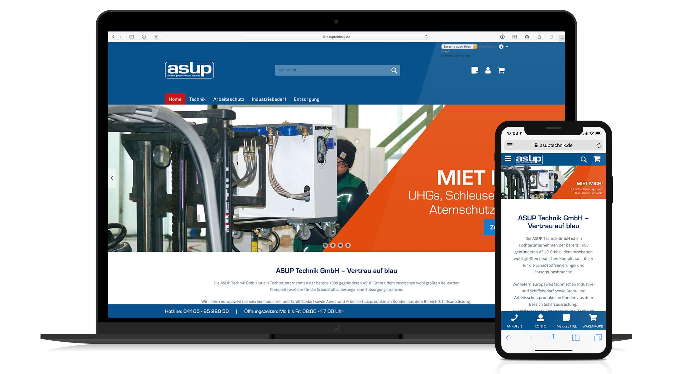 asup-Webshop_5
