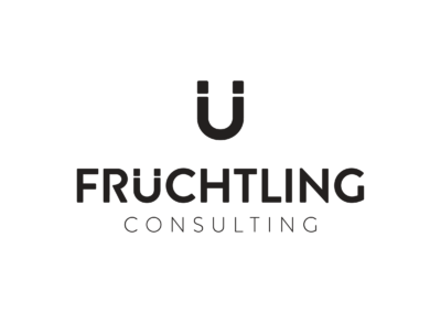 FRÜCHTLING CONSULTING
