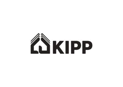 KIPP Instandhaltung