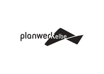 planwerk elbe GmbH