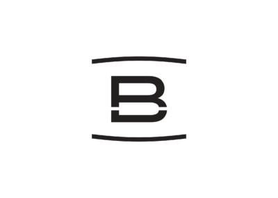 RIGEBAU GmbH