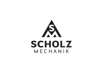 scholz-mechanik