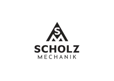 SCHOLZ MECHANIK GmbH