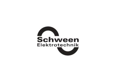 Schween Elektrotechnik