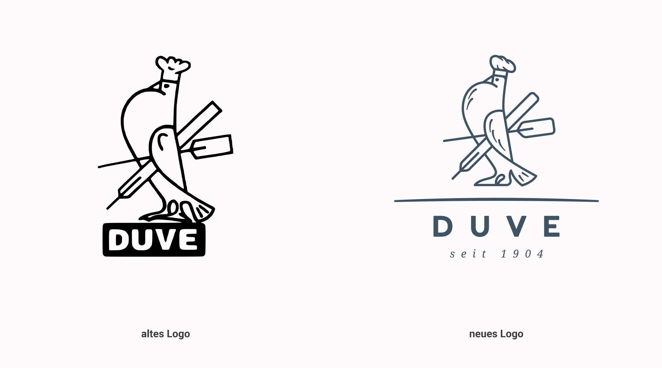 duve-slider-6