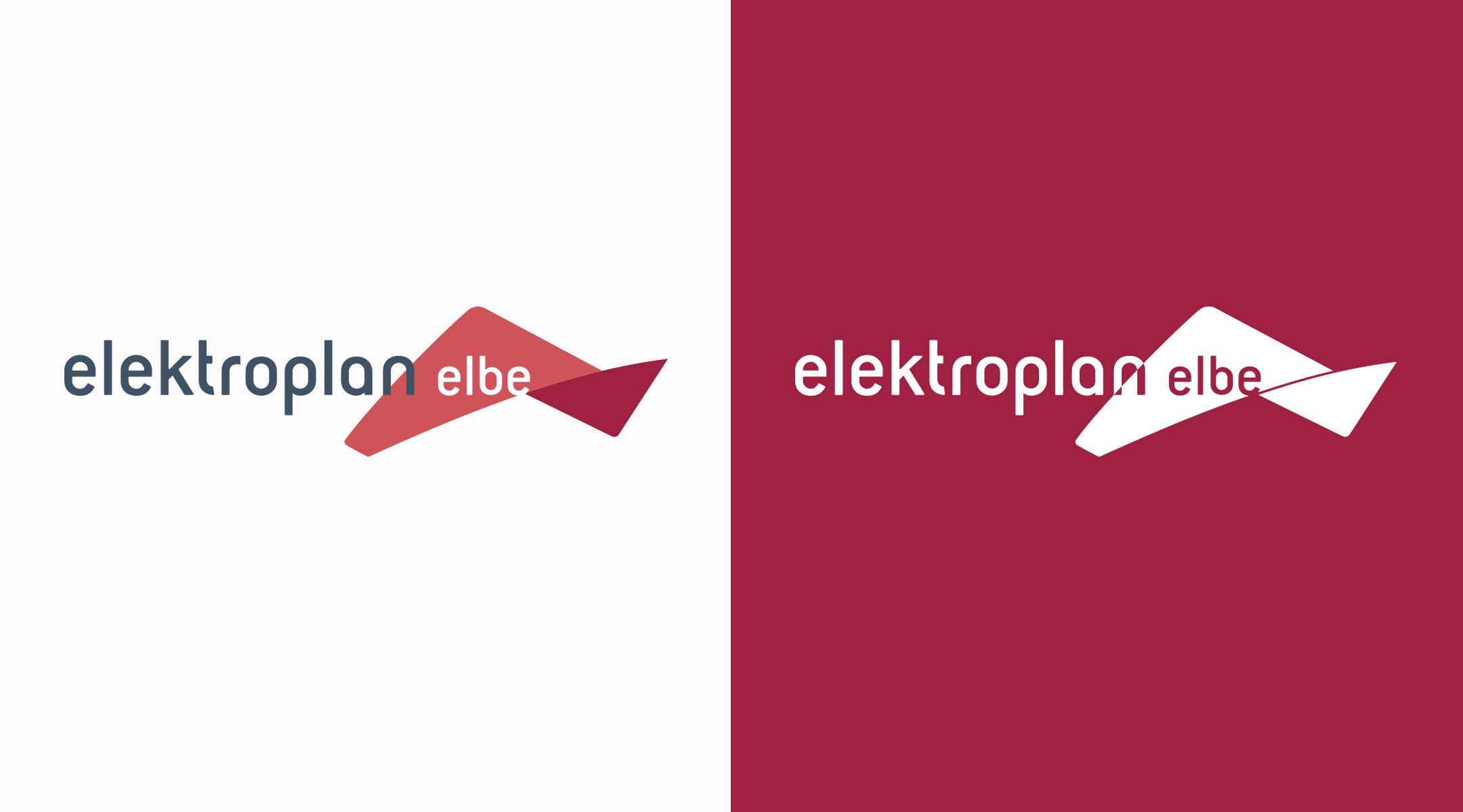 epe_logo