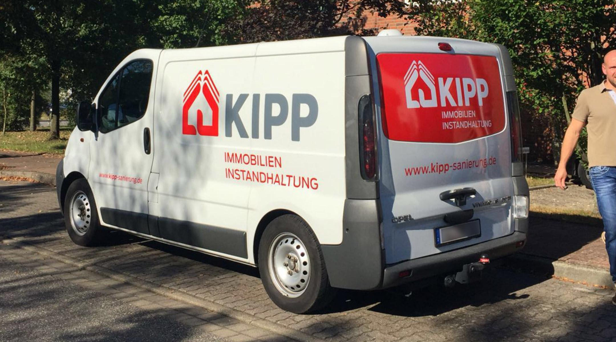 kipp_auto