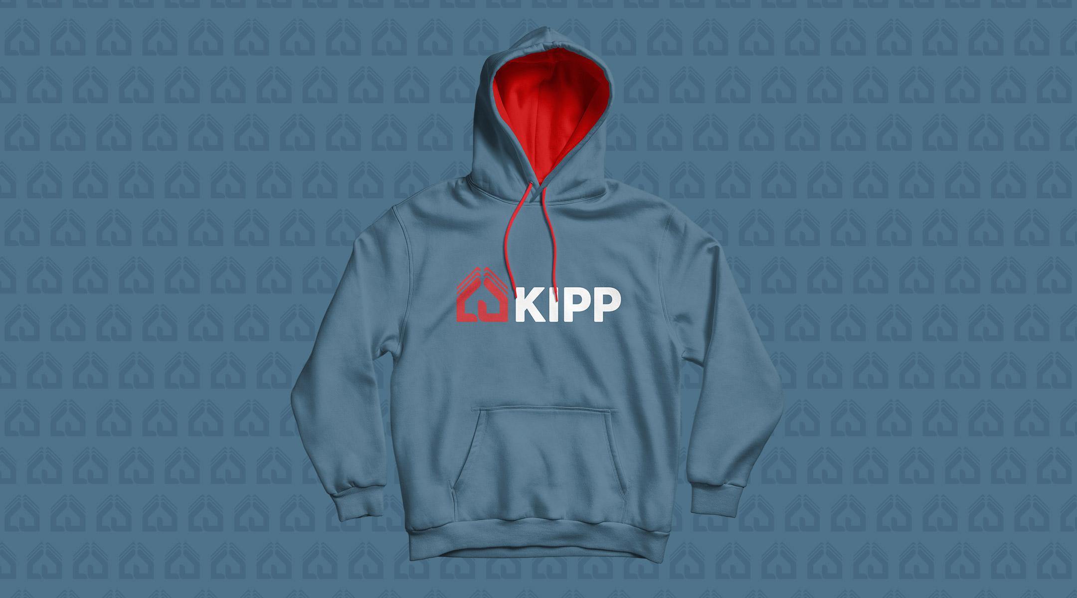 kipp_hoodie