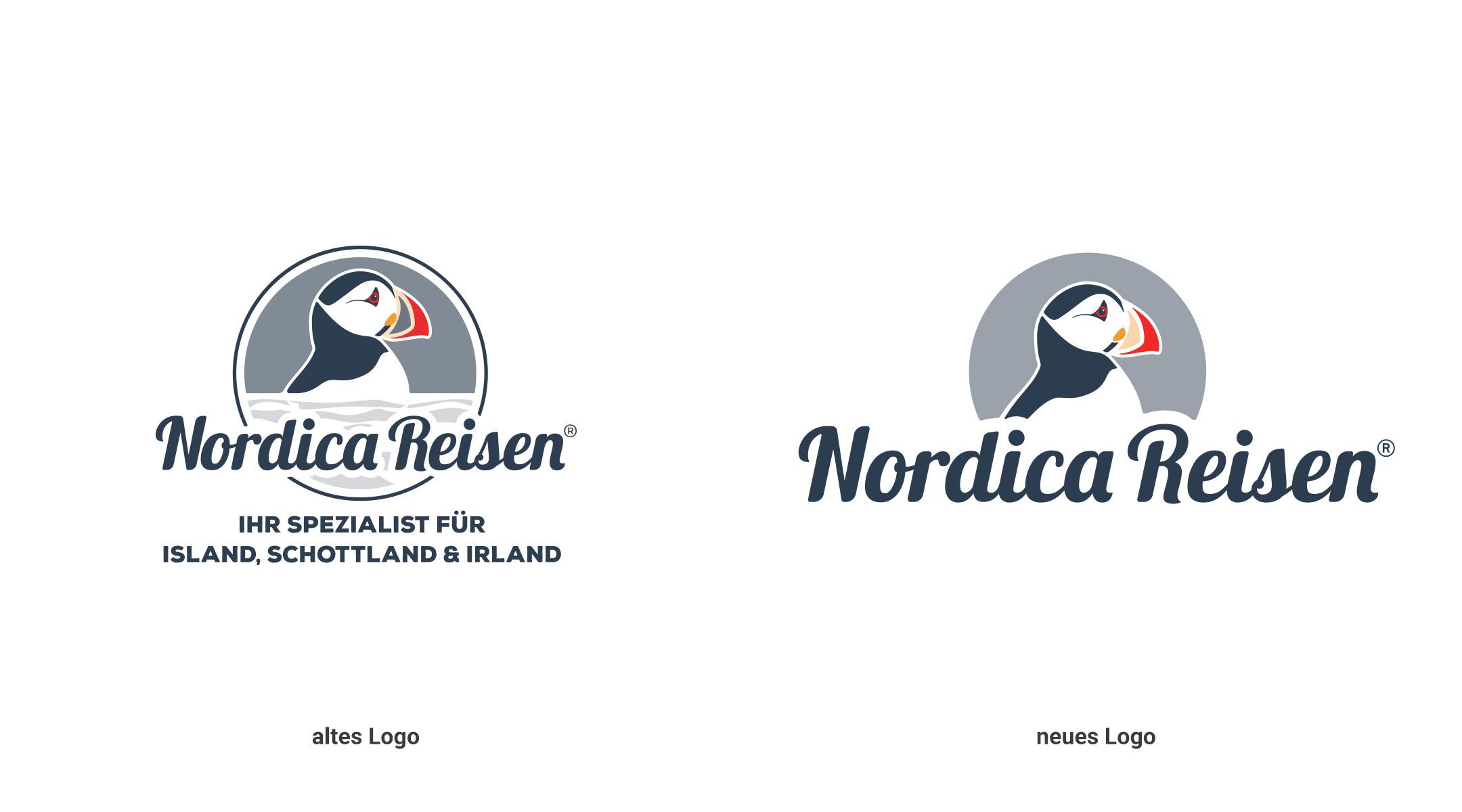 nordica-logos