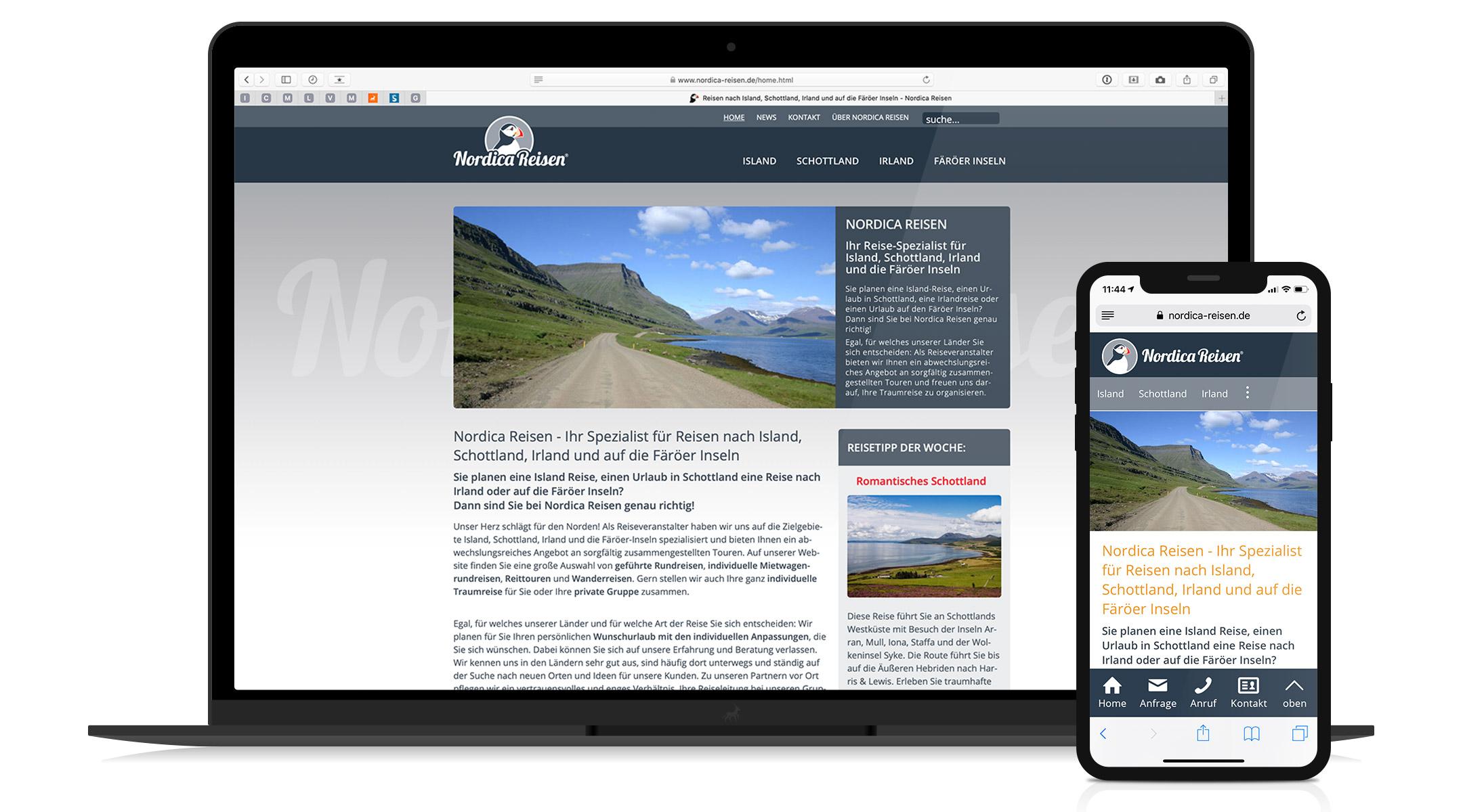 nordica-website-1