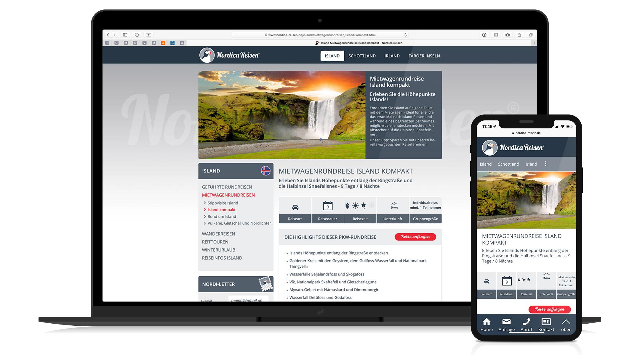 nordica-website-2