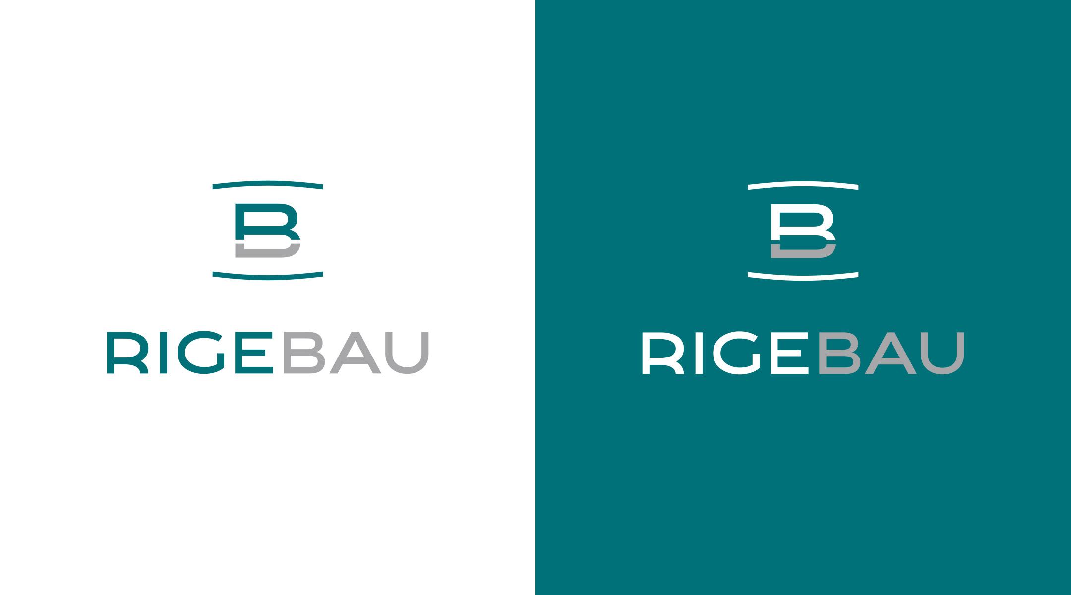 rigebau-logo